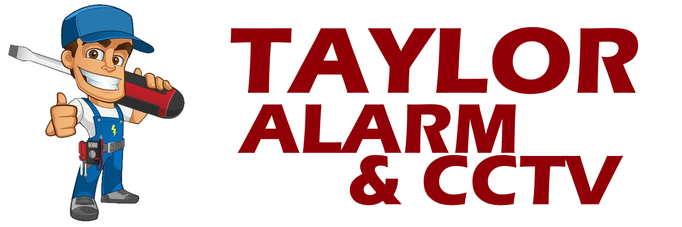 Taylor Alarm and CCTV